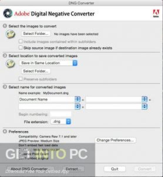Adobe-DNG-Converter-2021-Full-Offline-Installer-Free-Download-GetintoPC.com_.jpg