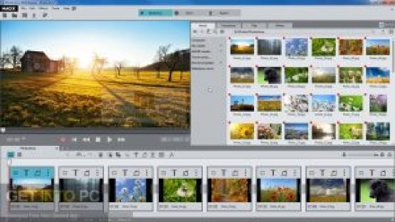 MAGIX-Photostory-2022-Direct-Link-Free-Download-GetintoPC.com_.jpg