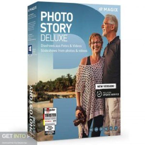 MAGIX-Photostory-2022-Free-Download-GetintoPC.com_.jpg