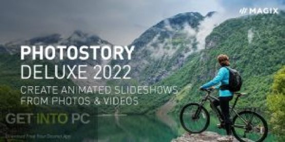 MAGIX-Photostory-2022-Latest-Version-Free-Download-GetintoPC.com_.jpg