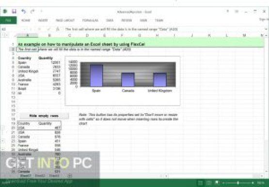 TMS-FlexCel-VCL-2021-Full-Offline-Installer-Free-Download-GetintoPC.com_.jpg