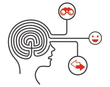 Design Thinking for B2B Marketing-01