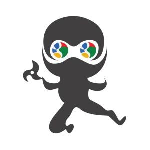 Google Remarketing post for B2Bento-02