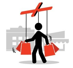 CustomerIcon (2)