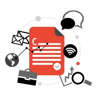 140404_Content_Marketing-02