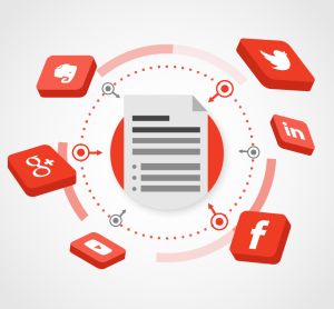 SocialMedia_TouchPoint-07