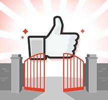 Facebook_fan_gate