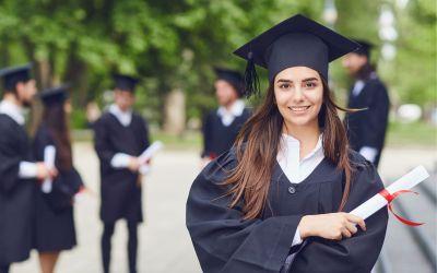 Alumnus, Alumni, Alumna, Alumnae