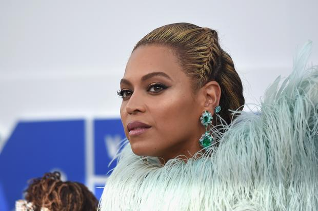 Beyoncé Rumored To Drop Surprise Album This Week, Beyhive Loses Their Minds