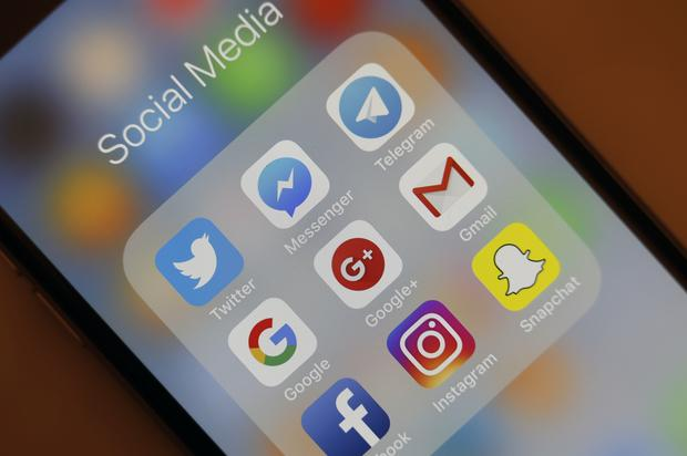 Millions Of Instagram Passwords Compromised By Facebook Security Breach