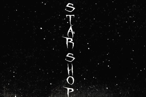 """Lil Peep's """"Star Shopping"""" Is Officially Available On Streaming Services"""