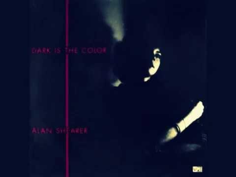 Samples: Alan Shearer – chronomaster