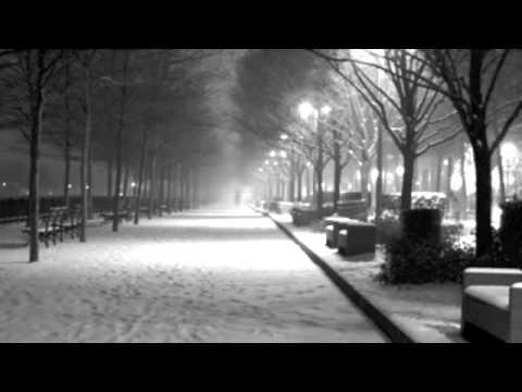 Samples: Lemongrass – Wonderland [Chillout]