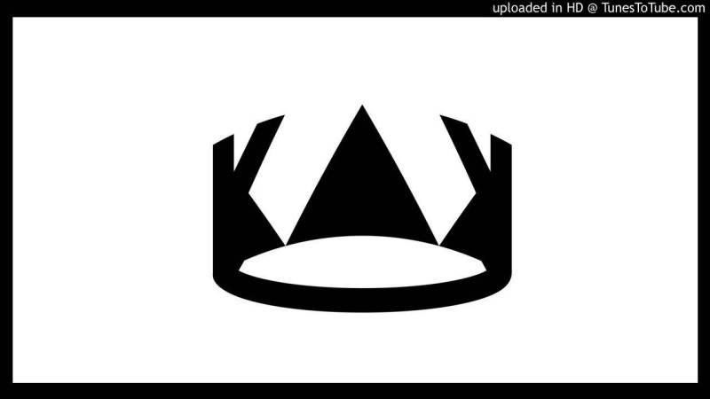 Samples: JEEZY- HOLY GHOST ORIGINAL SAMPLE- KINGSWAY MUSIC LIBRARY