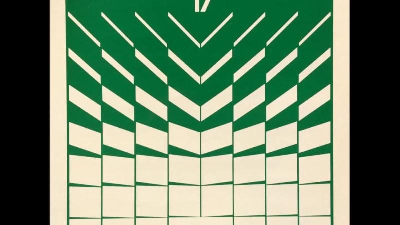 Samples: C. P.  & Bernard Laroche – Nostalgie In Blue