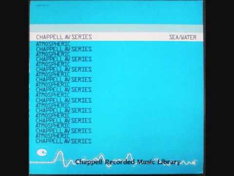 Samples: Paul Williams – seahorses and mermaids