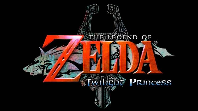 Samples: Midna's Lament – The Legend of Zelda: Twilight Princess