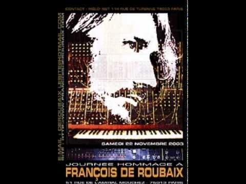Samples: François de Roubaix – Le Gobbo