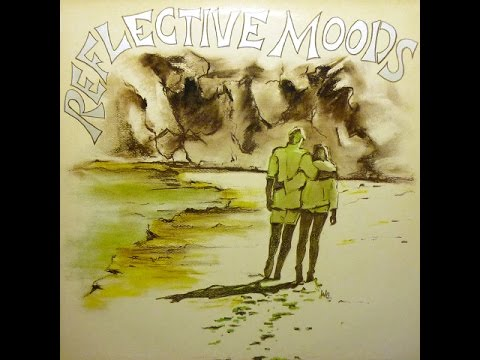 Samples: Seweryn Krajewski – Reflective Theme Set (L) (1986)