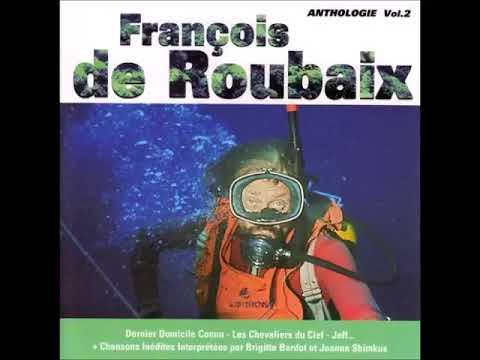 Samples: François De Roubaix Requiem Pour Un Congre