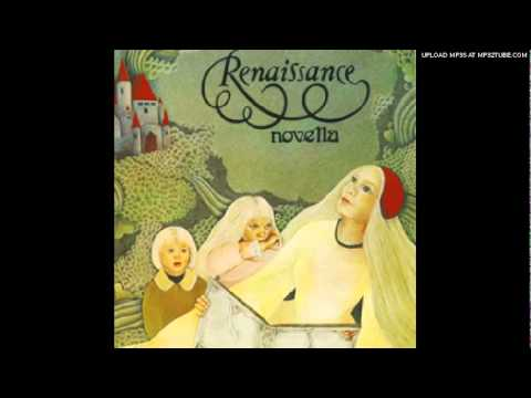 Samples: Renaissance – The Sisters