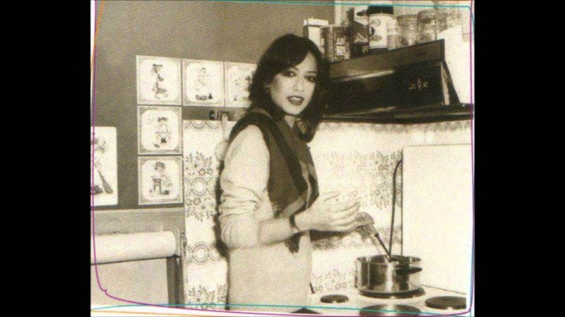 Samples: Σ' αγαπώ (Αχ περιστέρι μου): ΑΝΝΑ ΒΙΣΣΗ [1974]