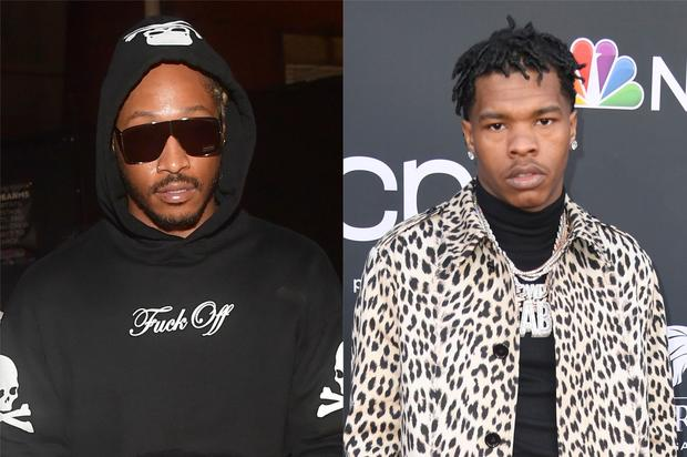 "Future & Lil Baby Dropping New Banger ""Out The Mud"" This Week"