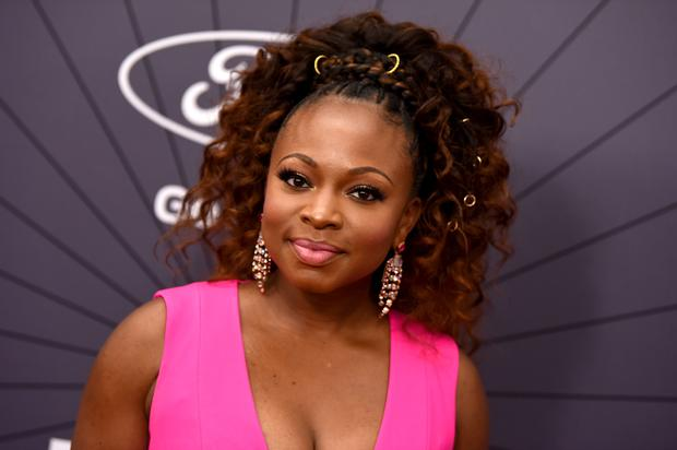 """""""Power"""" Star Naturi Naughton Will Miss Her Character's Penthouse As Show Comes To An End"""