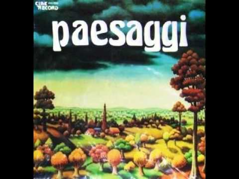 Samples: Piero Umiliani – Risaie (1971)