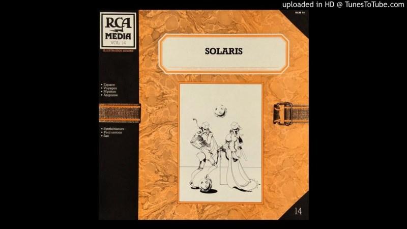 Samples: Fred Manda-Music Box