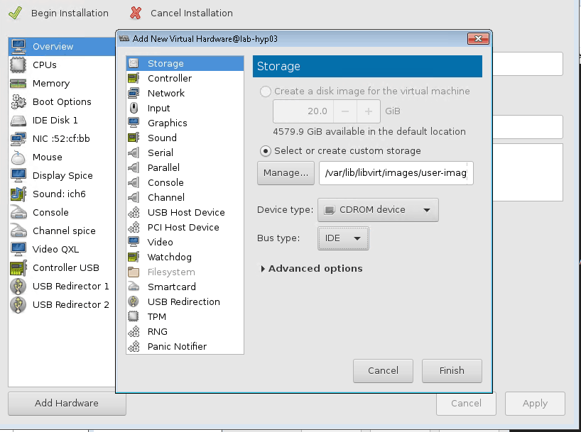 attach the autobootstrap file for nuage nsg