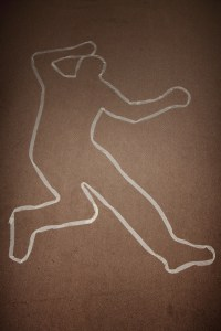 dead_body_outline_188015