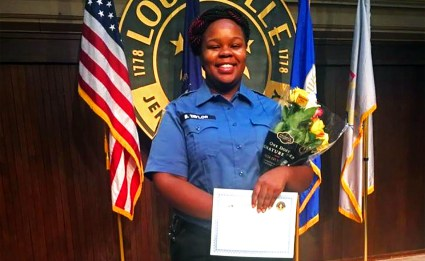 Image: US-POLICE-CRIME-RACISM