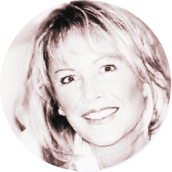 Paula Marie Jackson, Co-Founder of LIGHT