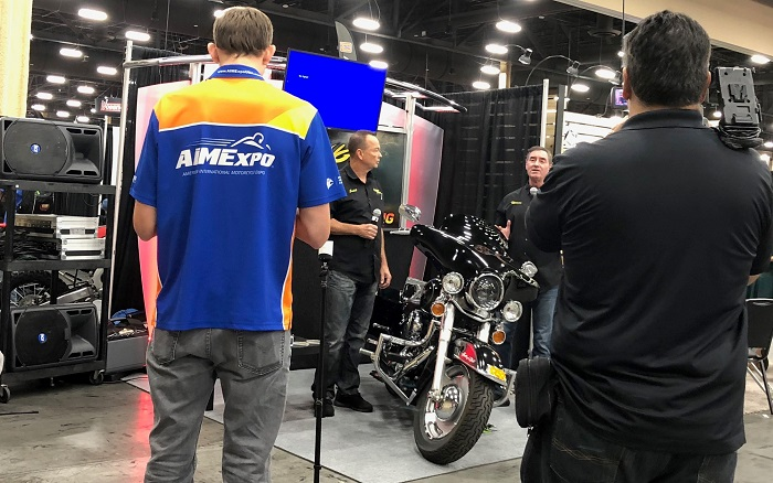 2018-AIMExpo-New-Product-Showcase