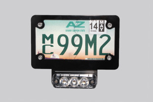 flashback-license-plate-mount