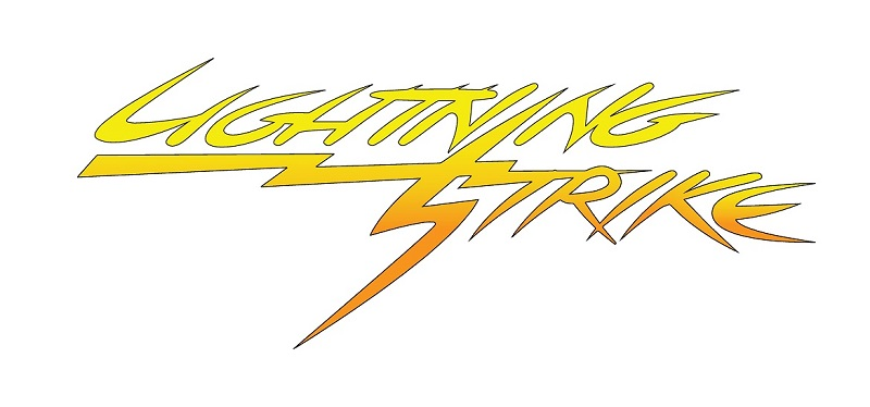 lightning-strike-logo