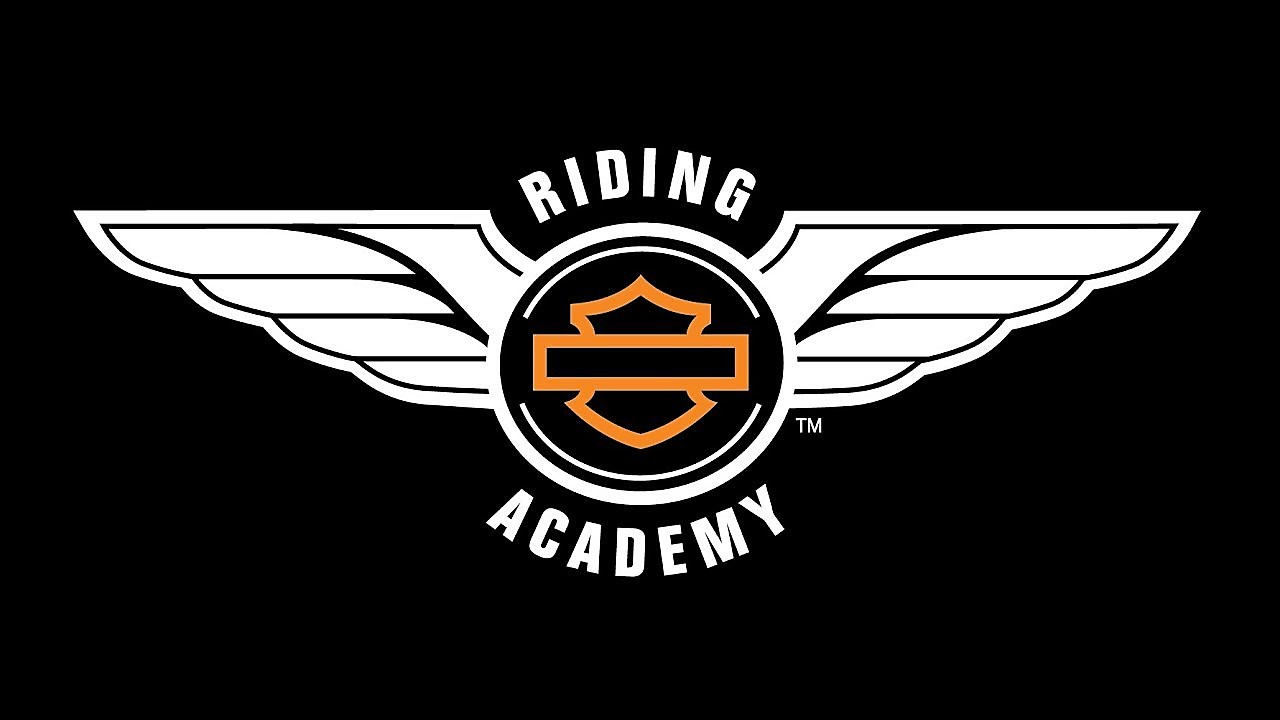 desert-wind-riding-academy