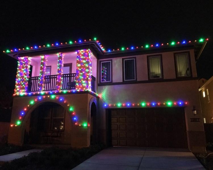 del-sur-multi-color-christmas-lights