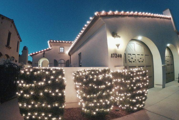 white-christmas-lights-rancho-santa-fe