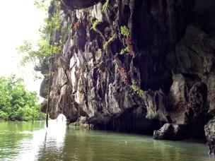 underground-river-4
