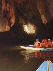 underground-river-5