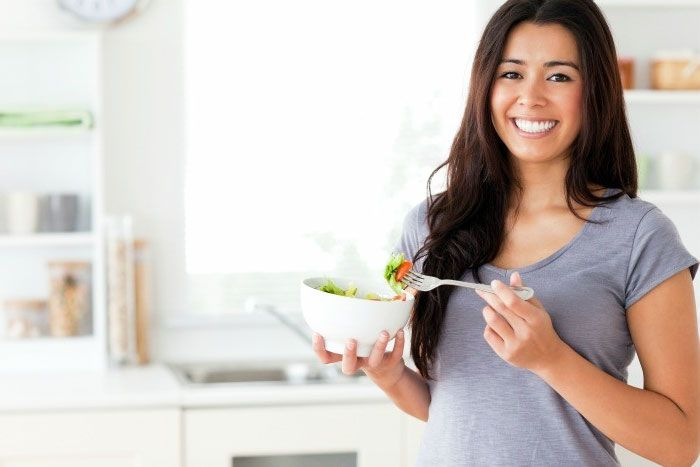 Sample 1400 calorie diet plans