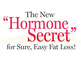 Adiponectin: hormone secret