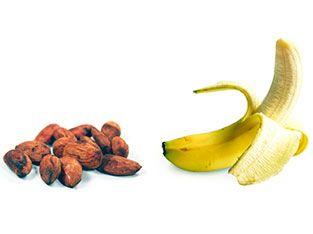 Day 4: snack diet plan