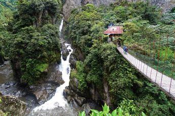 waterfallandbridge sm