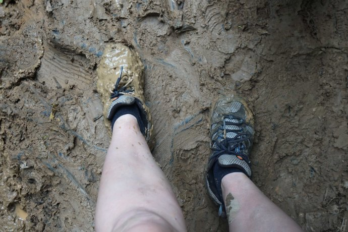 21 muddy feet sm