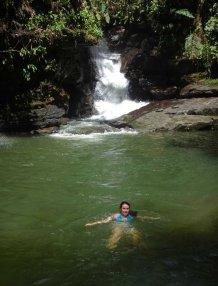 19 me swim canelderes sm