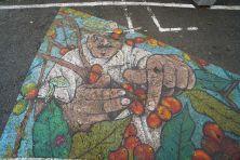 21 street art sm