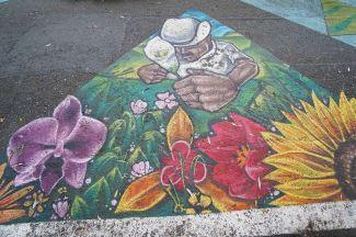 24 street art sm